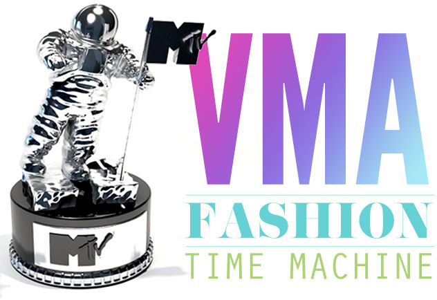 8_19blogpost_VMAFashionTimeMachine_Title