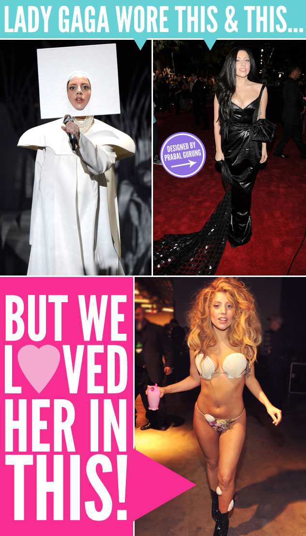 8_26blogpost_VMA_LadyGaga