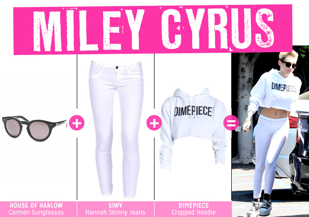 8_5blogpost_HowCelebsWear_urbanchic_miley