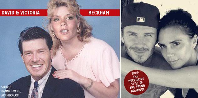 9_16blogpost_NormalCelebs_Beckham