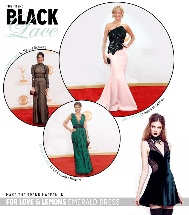 9_23blogpost_Emmys_BlackLace