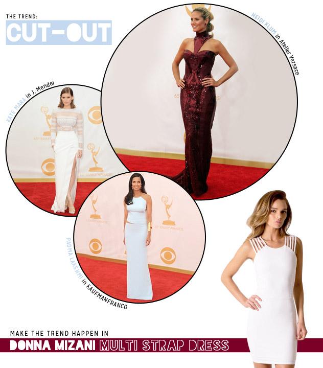 9_23blogpost_Emmys_CutOut