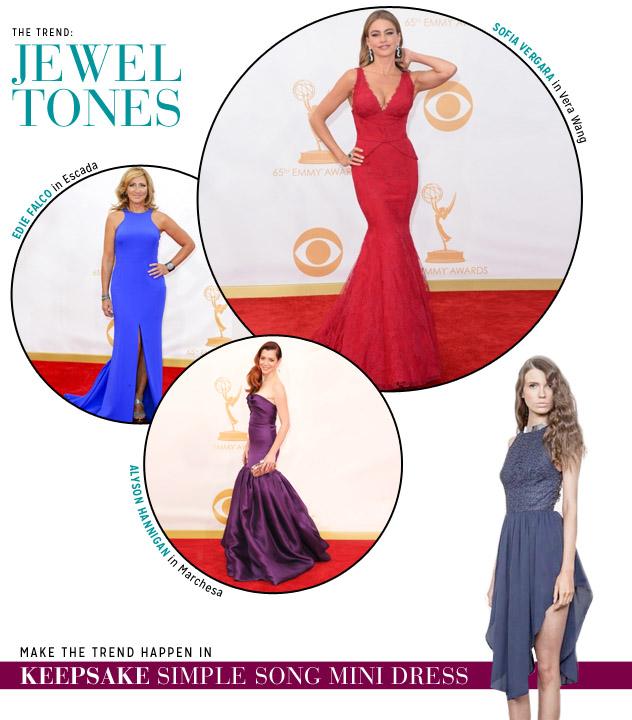 9_23blogpost_Emmys_Jewel