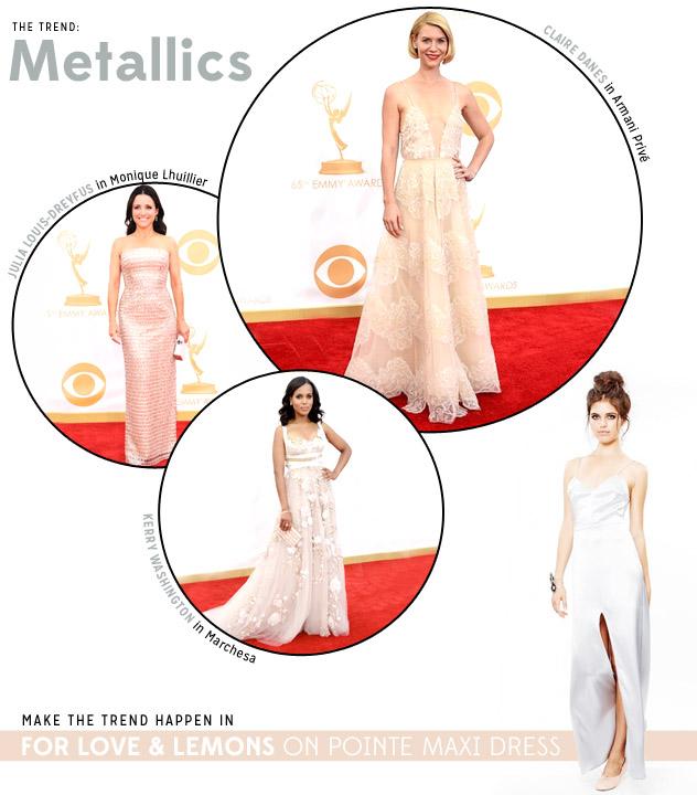 9_23blogpost_Emmys_Metallics