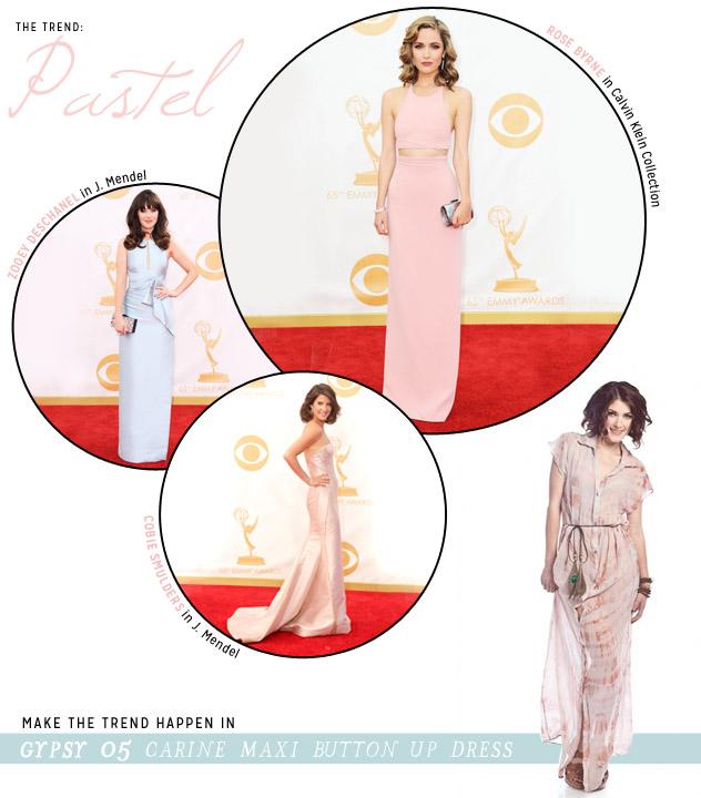 9_23blogpost_Emmys_Pastel