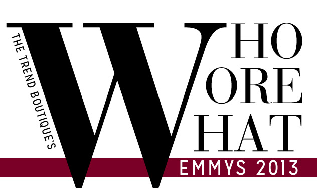 9_23blogpost_Emmys_Title