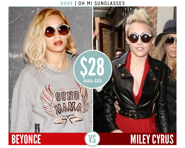 9_23blogpost_FaceoffTake20_BeyonceMiley