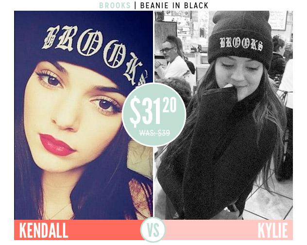 9_23blogpost_FaceoffTake20_KendallKylie