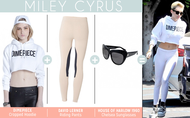 9_23blogpost_HowCelebsWear_GraphicTees_Miley