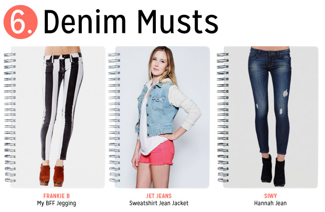 9_2blogpost_BacktoSchoolStaples_denim