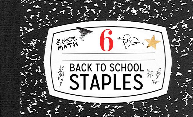 9_2blogpost_BacktoSchoolStaples_Title