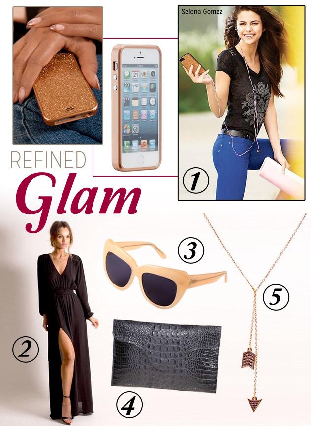 9_9blogpost_CaseMate_glam