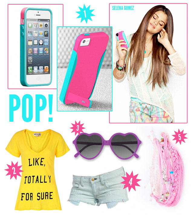 9_9blogpost_CaseMate_POP