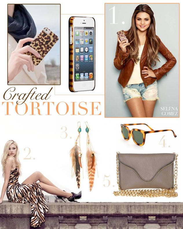 9_9blogpost_CaseMate_Tortoise