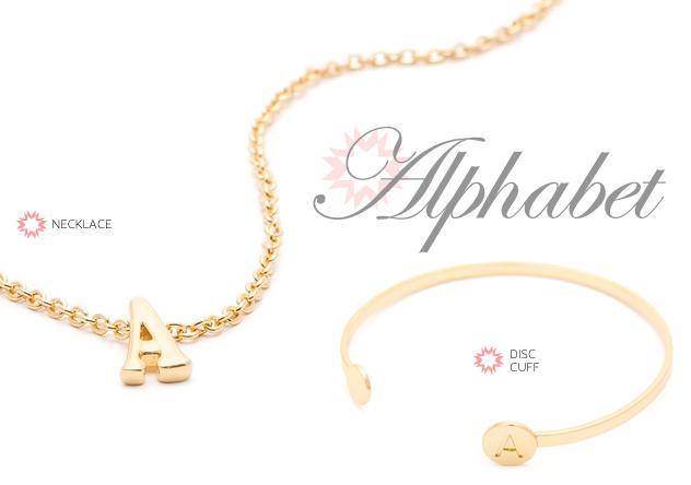 9_9blogpost_Gorjana_alpha