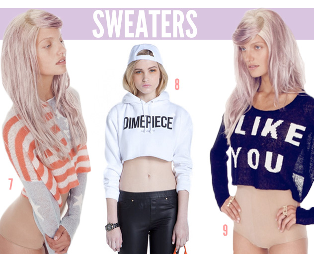 9_9blogpost_MadCrop_sweaters