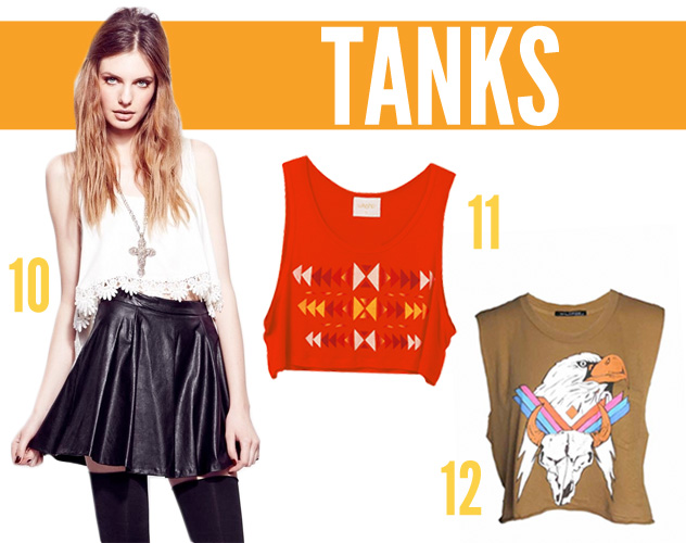 9_9blogpost_MadCrop_Tanks