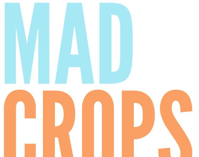 9_9blogpost_MadCrop_titl
