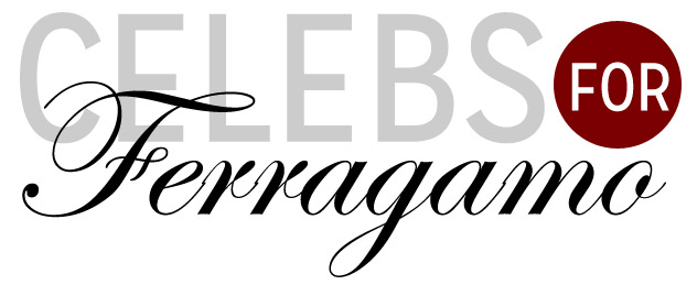 10_14blogpost_Ferragamo_Title