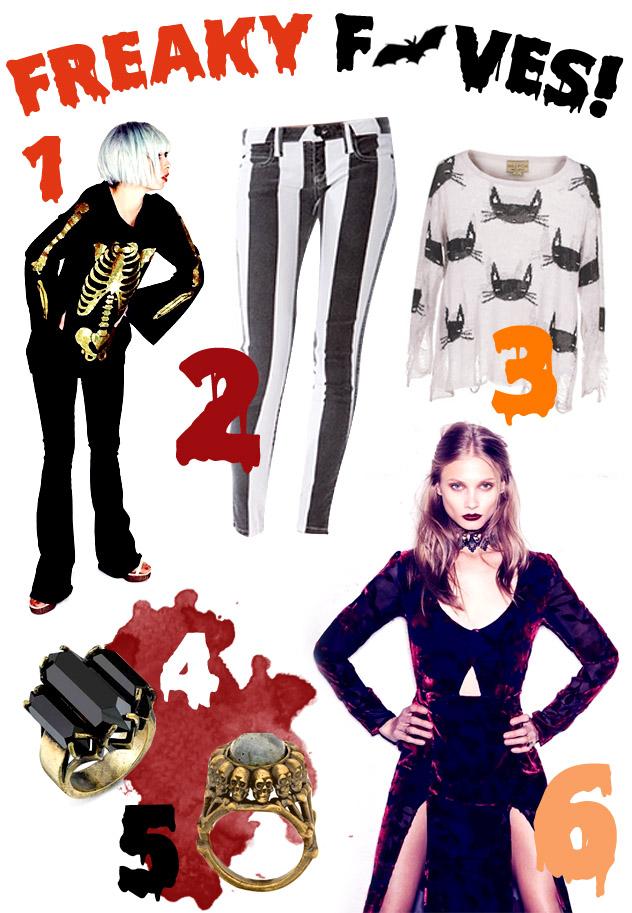 10_14blogpost_Halloween