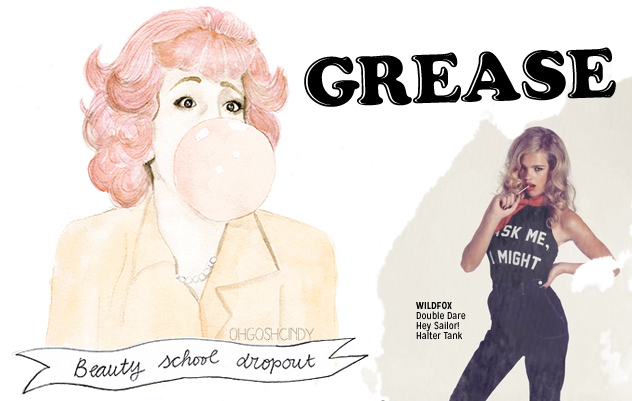 10_14blogpost_PPWatercolor_grease