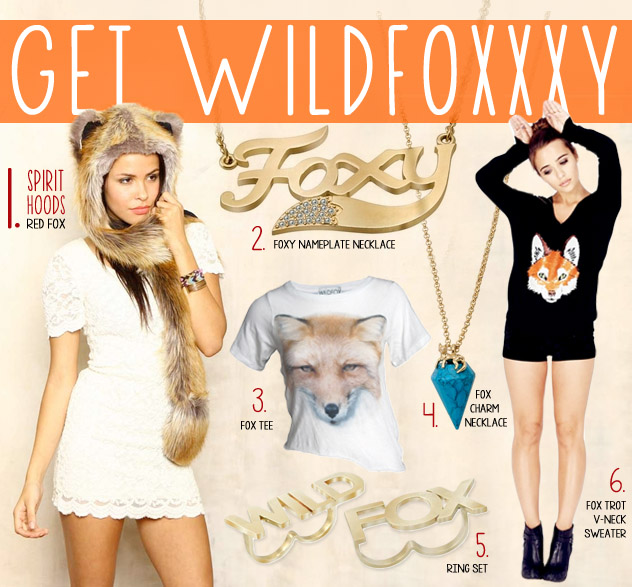 10_21blogpost_Wildfoxxxy1