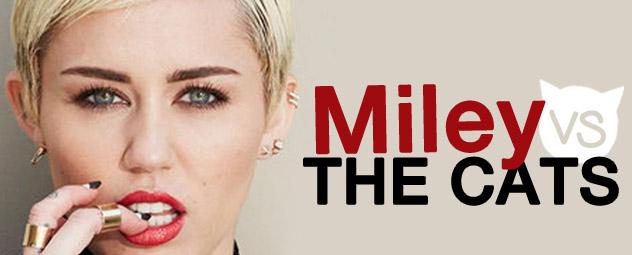 10_28blogpost_MileyCat_Title