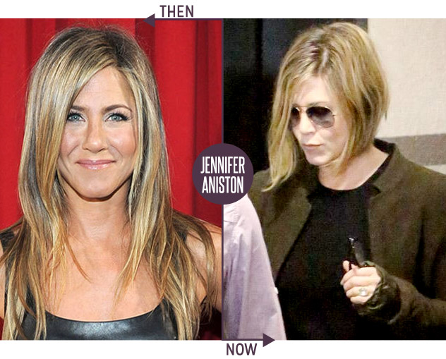 11_4blogpost_CelebsCut_Aniston