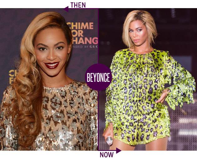 11_4blogpost_CelebsCut_Beyonce