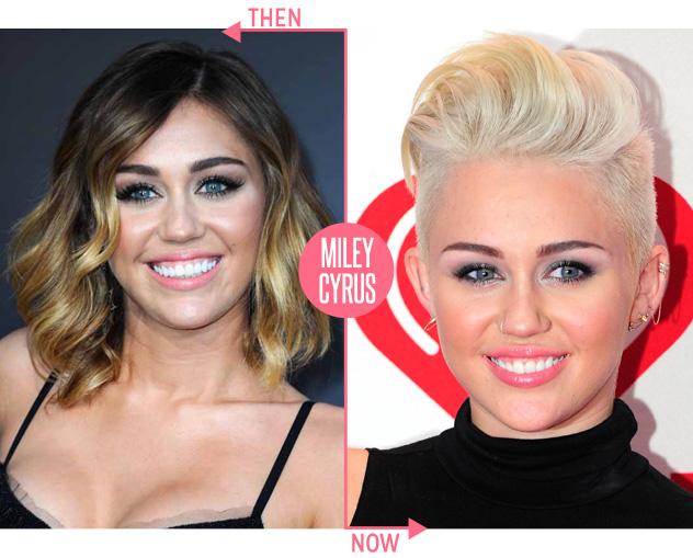 11_4blogpost_CelebsCut_Miley