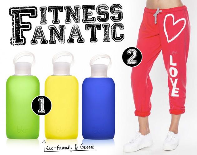 12_2blogpost_GiftGuide_Fitness