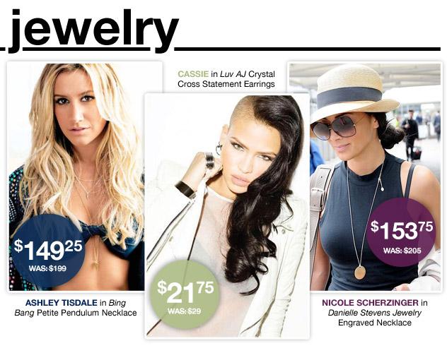 12_2blogpost_Take25Celeb_jewelry