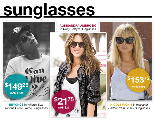12_2blogpost_Take25Celeb_sunglasses