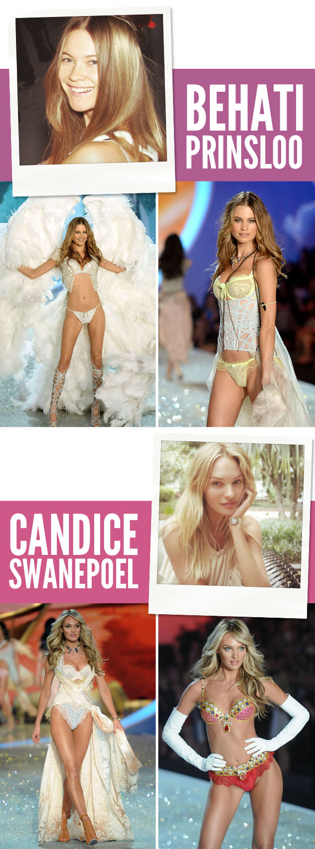 12_9blogpost_VS_behati_can