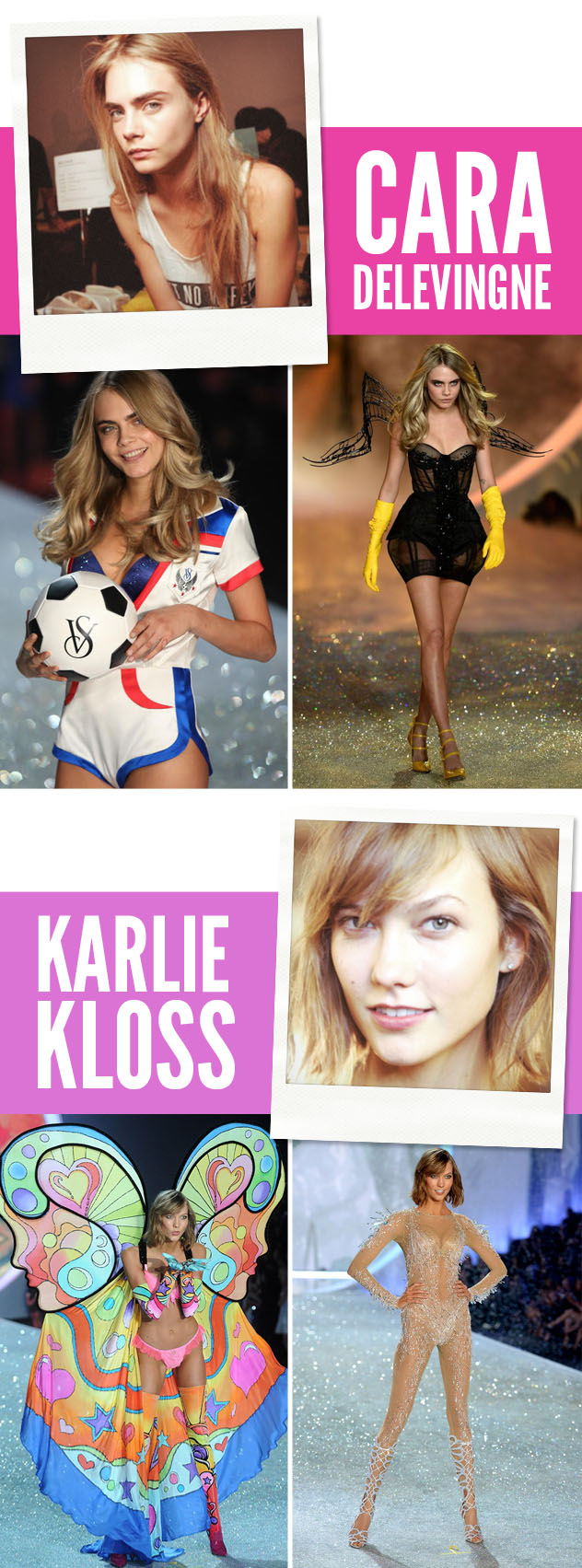 12_9blogpost_VS_cara_karlie