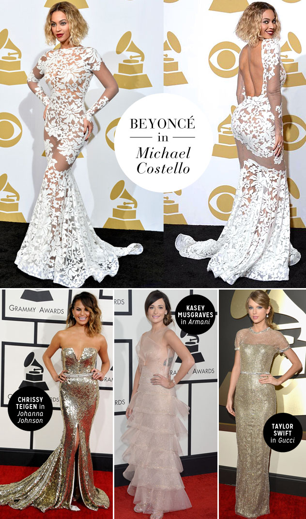 1_27blogpost_grammys_fashion