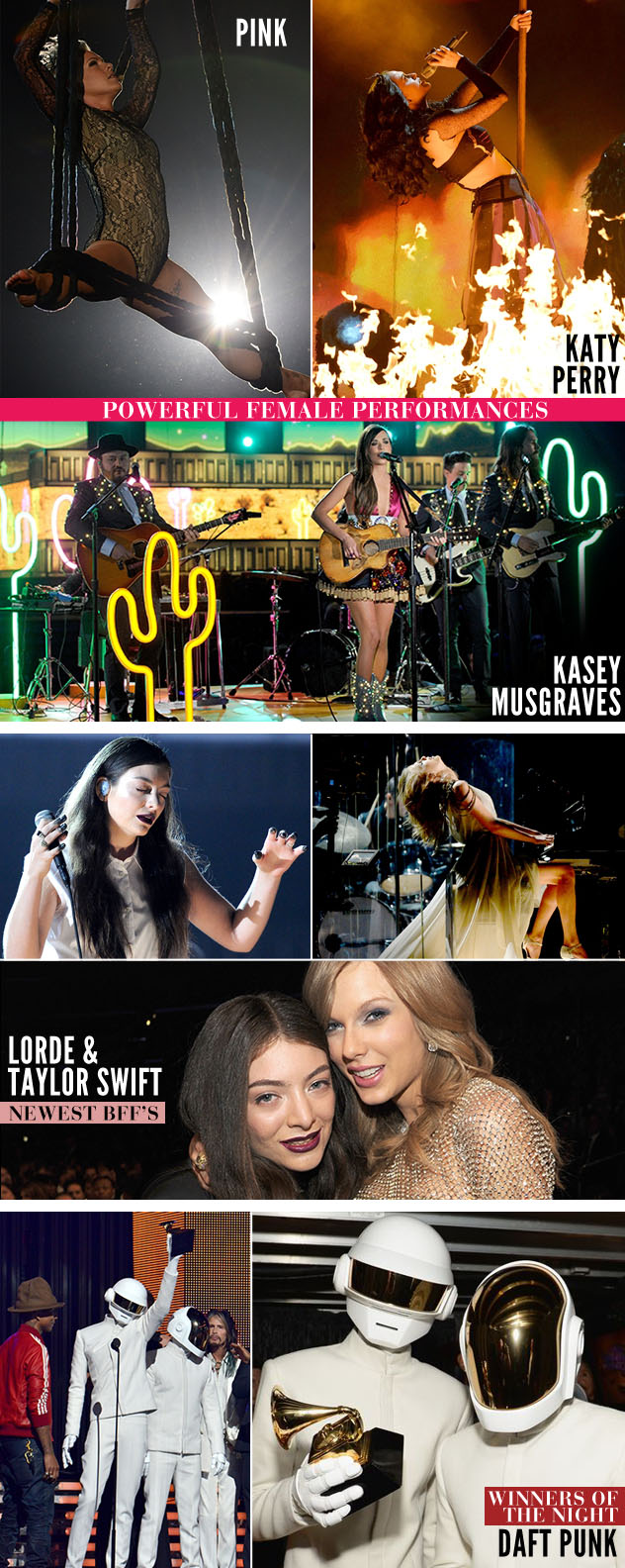 1_27blogpost_grammys_moments2
