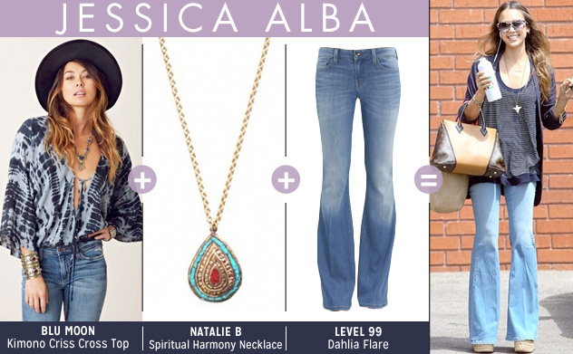 1_27blogpost_HowCelebsWear_Denim_alba