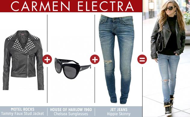 1_27blogpost_HowCelebsWear_Denim_electra