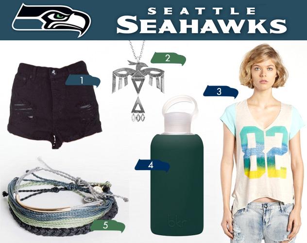 1_27blogpost_superbowl_seahawks