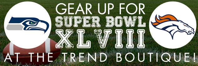 1_27blogpost_superbowl_title