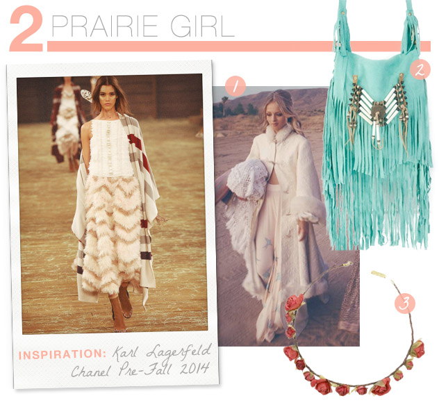 1_6blogpost_2014Trends_2prairie