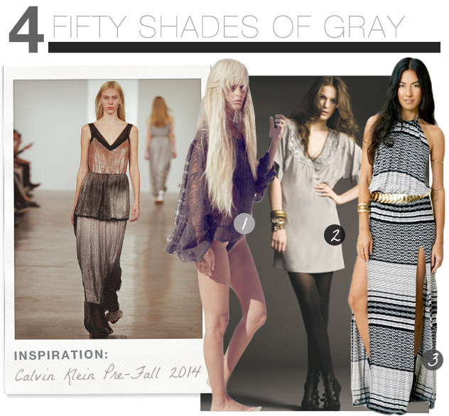 1_6blogpost_2014Trends_4gray
