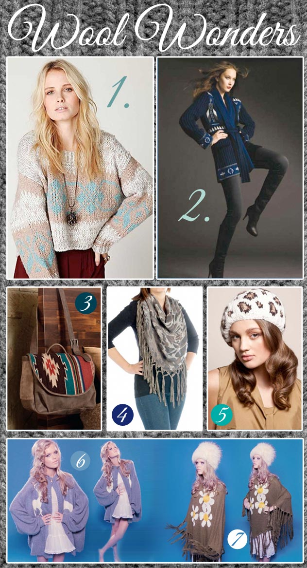 2_10blogpost_wool
