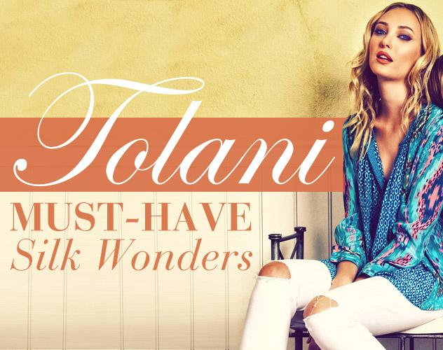 2_3blogpost_tolani_title