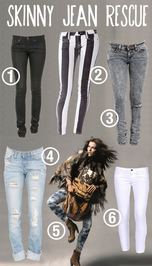 11_18blogpost_skinnyjeanrescue1