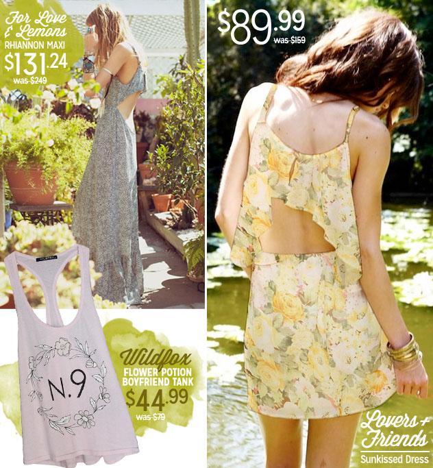 3_17blogpost_SpringSavings2