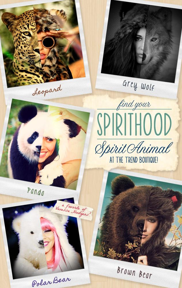 3_3blogpost_SpirityHoods