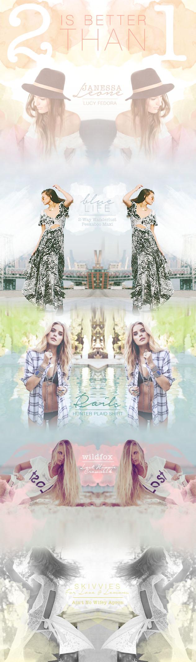 3_31blogpost_Twins