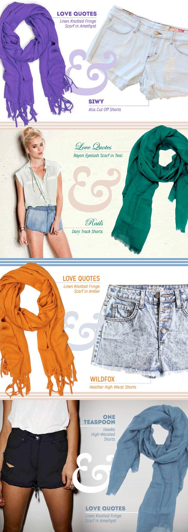4_21blogpost_ShortsScarves2